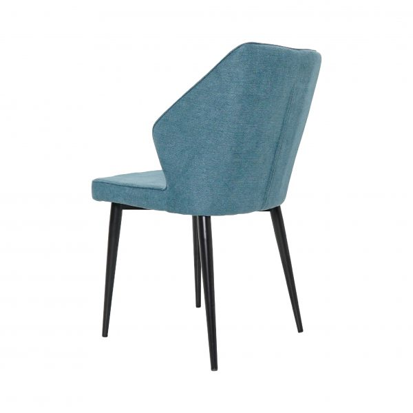 Kinsen Home - UDC 7031 Dining Chair